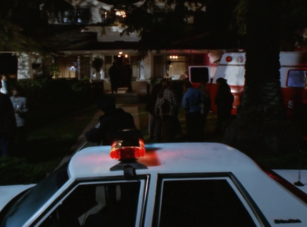 Buffy-the-Vampire-Slayer-Summers-House-1.png