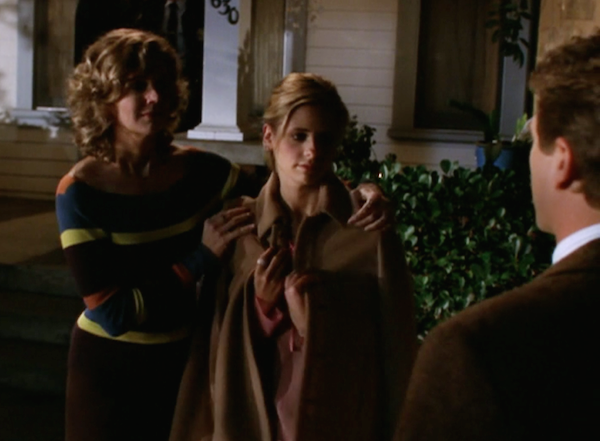 Buffy-the-Vampire-Slayer-Summers-House-3.png