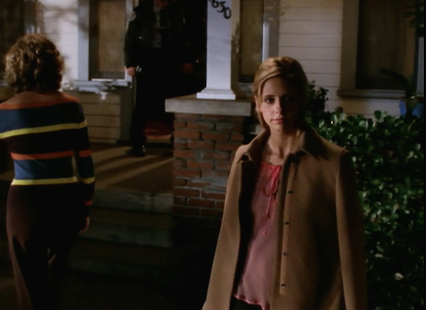 Buffy-the-Vampire-Slayer-Summers-House-4.png