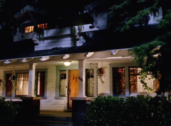 Buffy-the-Vampire-Slayer-Summers-House-5.png