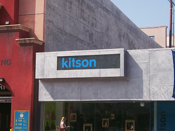 Kitson-from-the-Bling-Ring-circa-2007-by-Live-the-Movies.jpg