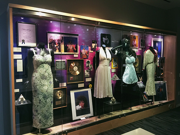 Costumes-at-the-Grammy-Museum-at-LA-live-photo-by-Live-the-Movies.jpg