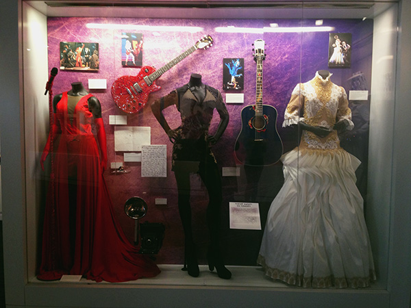 Red-tour-costumes-at-the-Taylor-Swift-Experience-at-the-Grammy-Museum-at-LA-Live-photo-by-Live-the-Movies.jpg