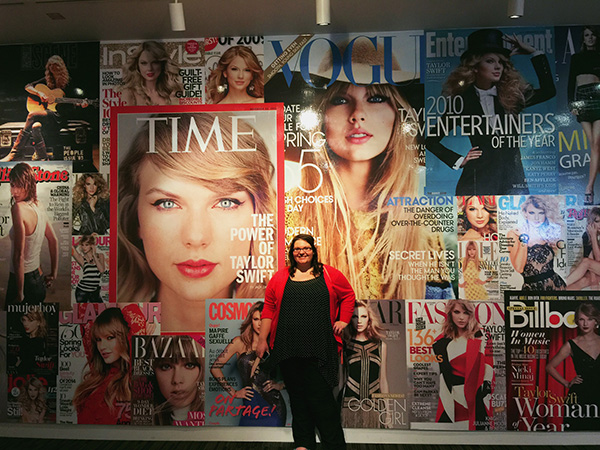 Taylor-Magazine-cover-wall-at-the-Taylor-Swift-Experience-at-the-Grammy-Museum-at-LA-Live-photo-by-Live-the-Movies.jpg