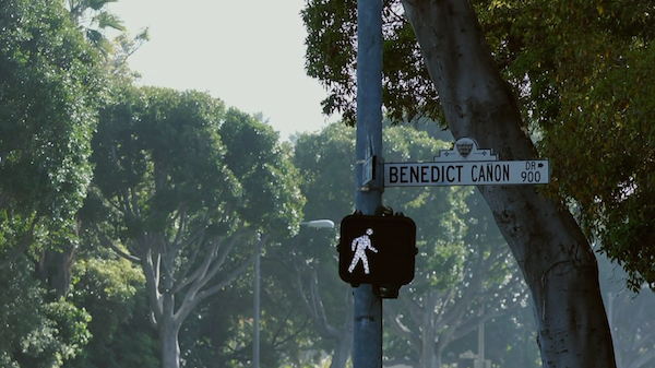 Benedict-Canyon-Drive-Beverly-Hills-The-Jinx.png