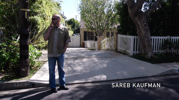Sareb-Kaufman-The-Jinx.png