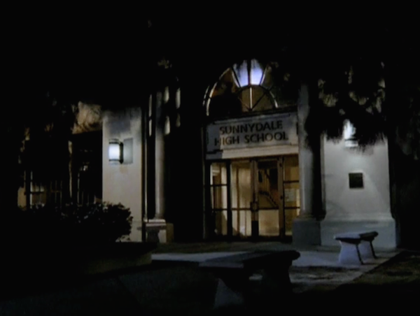 Sunnydale-High-School-night-view-photo.png