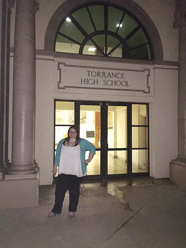 Christina-LeBlanc-at-Torrance-High-School-as-Sunnydale-High-photo-by-Live-the-Movies.jpg