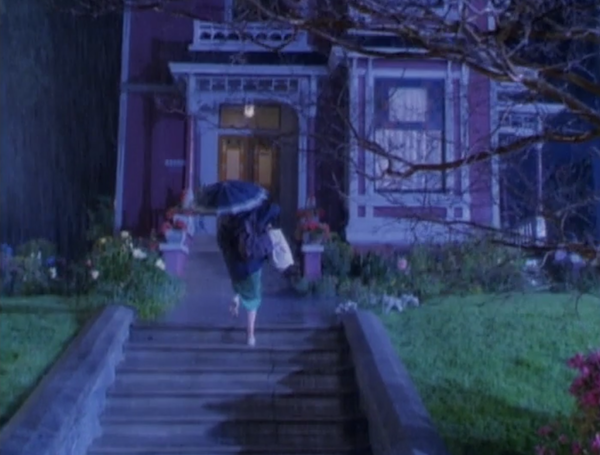 Haliwell-Manor-house-from-Charmed-photo-by-Live-the-Movies.png