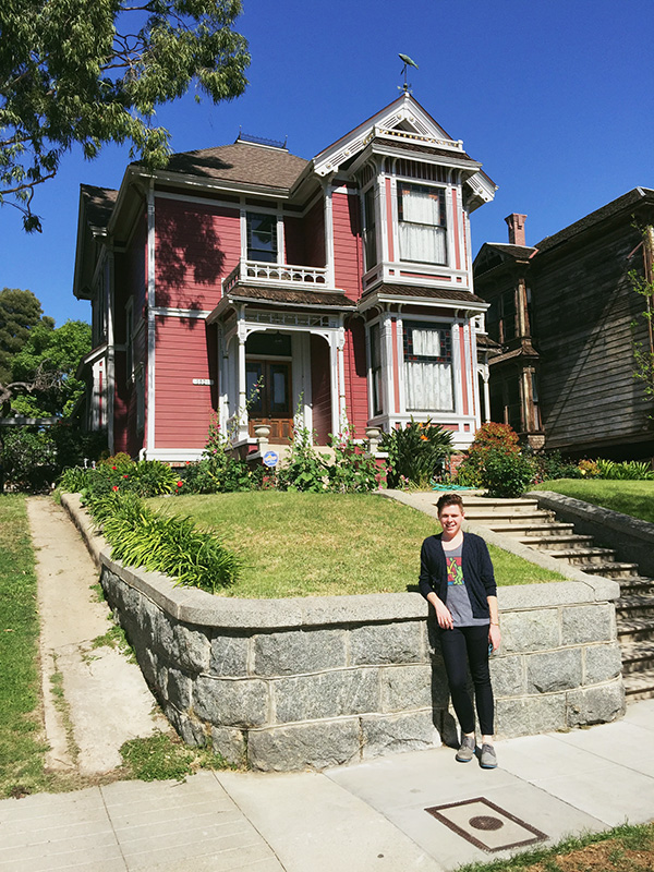 Alex-Jackman-at-Halliwell-House-from-Charmed-photo-by-Live-the-Movies.jpg