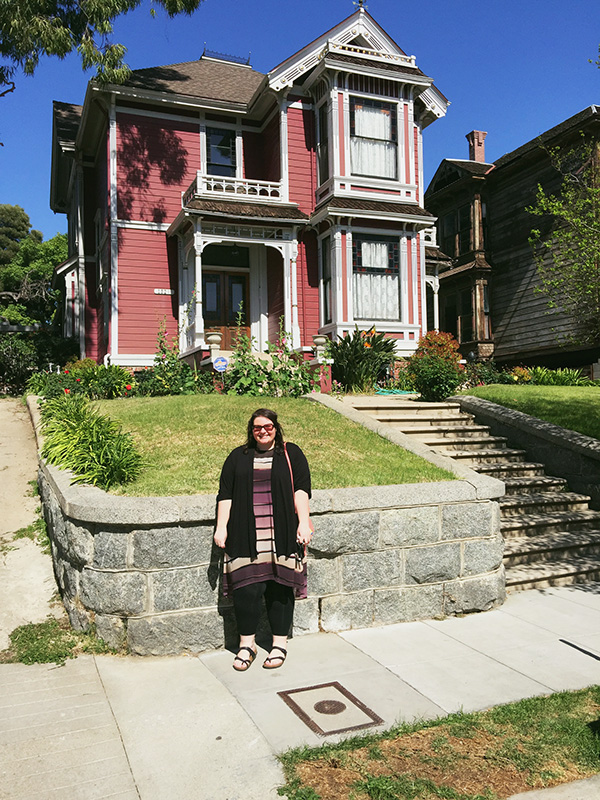 Christina-LeBlanc-at-Halliwell-House-from-Charmed-photo-by-Live-the-Movies.jpg