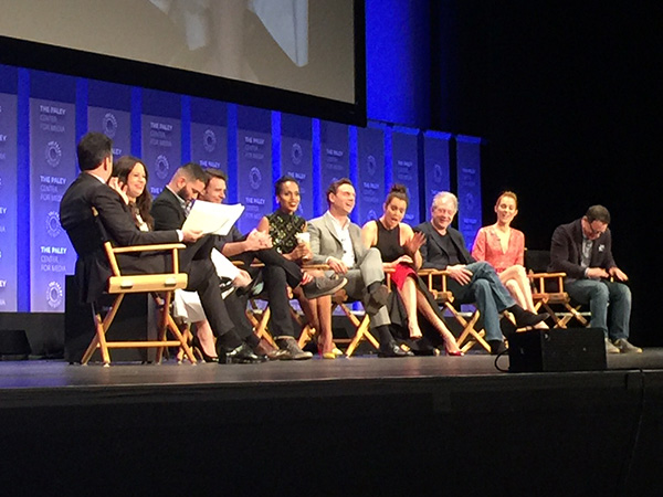 Cast-of-Scandal-and-Jimmy-Kimmel-at-Scandal-PaleyFest-panel-2015-photo-by-Live-the-Movies.jpg