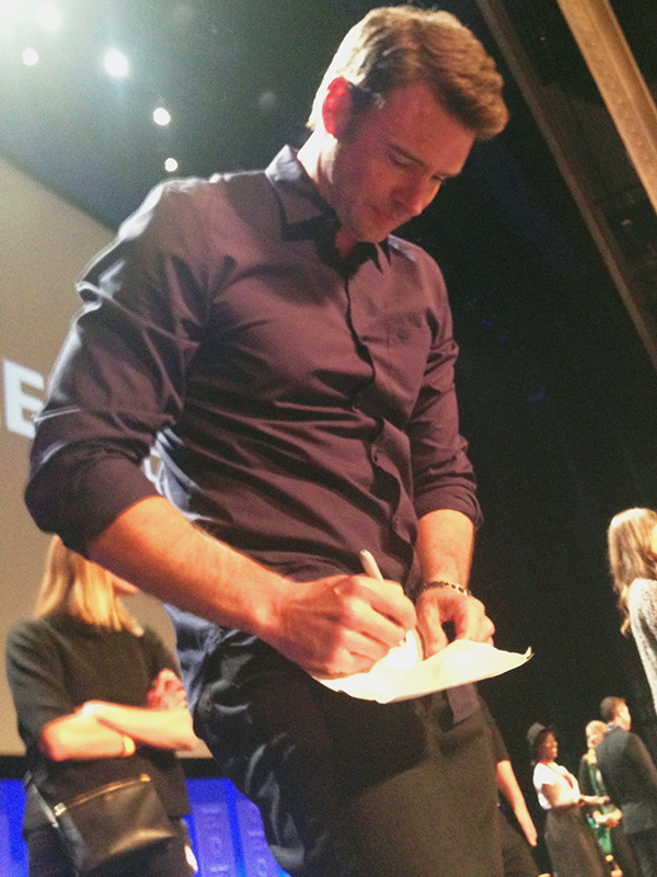 Scott-Foley-at-Scandal-PaleyFest-panel-2015-photo-by-Live-the-Movies.jpg