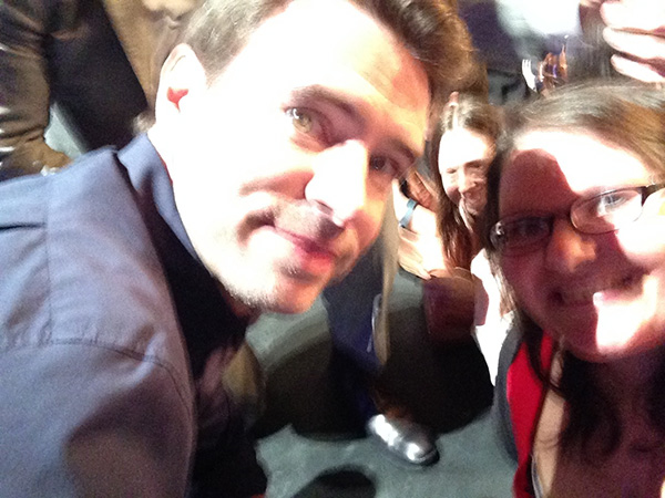Christina-LeBlanc-with-Scott-Foley-at-Scandal-PaleyFest-panel-2015-photo-by-Live-the-Movies.jpg