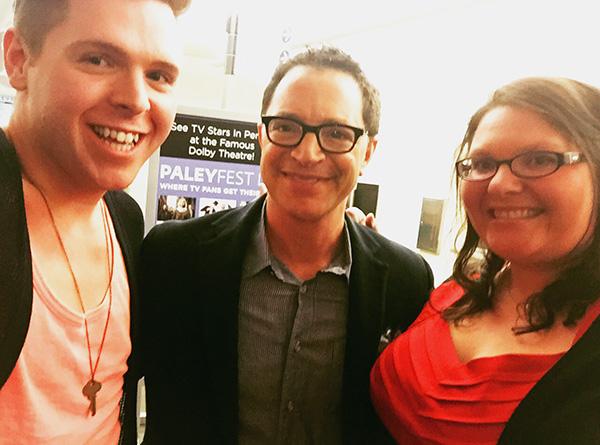 Christina-LeBlanc-and-Alex-Jackman-with-Joshua-Malina-at-Scandal-PaleyFest-panel-2015-photo-by-Live-the-Movies.jpg