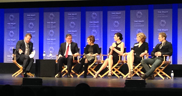 James-Corden-and-cast-at-The-Good-Wife-PaleyFest-2015-photo-by-Live-the-Movies.jpg