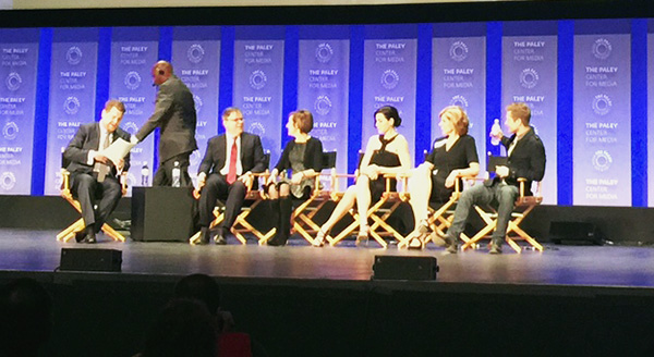 James-Corden-and-Cast-of-The-Good-Wife-at-PaleyFest-2015-photo-by-Live-the-Movies.jpg