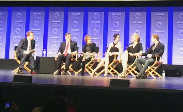 James-Corden-and-Cast-of-The-Good-Wife-at-PaleyFest-2015-photo-by-Live-the-Movies-2.jpg