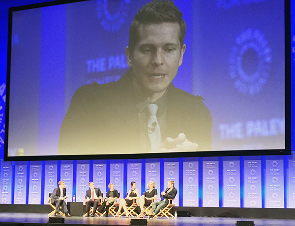 James-Corden-and-Cast-of-The-Good-Wife-at-PaleyFest-2015-photo-by-Live-the-Movies-3.jpg