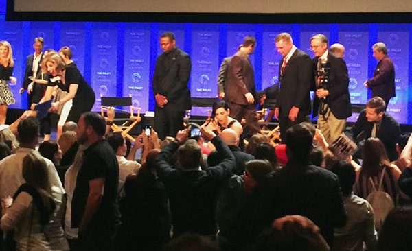 Christine-Baranski-Julianna-Marguiles-signing-autographs-at-The-Good-Wife-PaleyFest-2015-photo-by-Live-the-Movies.jpg