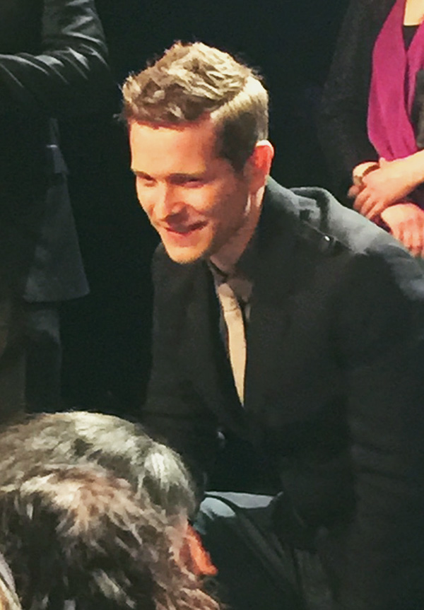 Matt-Czuchry-signing-autographs-at-The-Good-Wife-PaleyFest-2015-photo-by-Live-the-Movies.jpg