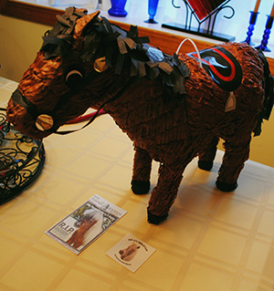 Lil-Sebastian-Pinata-Parks-and-Rec-Theme-Party-by-Live-the-Movies.jpg