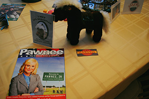 Parks-and-Rec-props-display-theme-party-by-Live-the-Movies.jpg