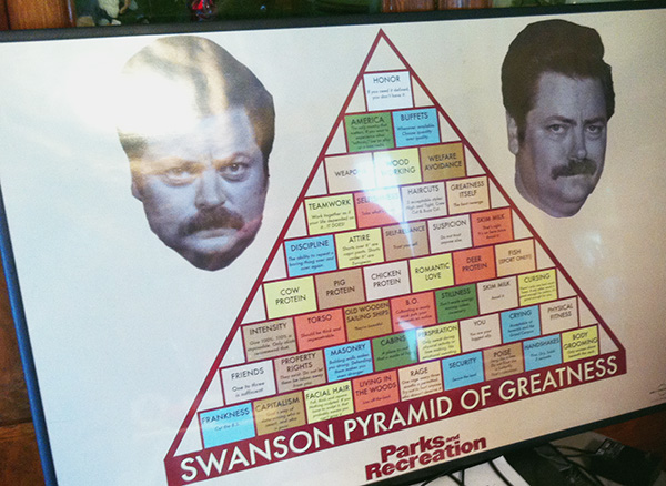 Swanson-Pyramid-poster-at-Parks-and-Rec-theme-party-by-Live-the-Movies.jpg