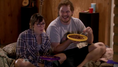 Andy-April-eating-off-frisbees.png