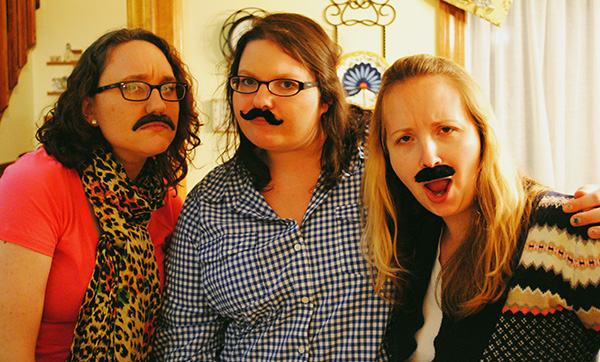 Mustache-photo-ops-at-Parks-and-Rec-theme-party-by-Live-the-Movies.jpg