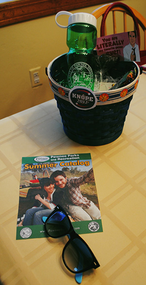 Parks-and-Rec-gift-basket-prize-theme-party-by-Live-the-Movies.jpg