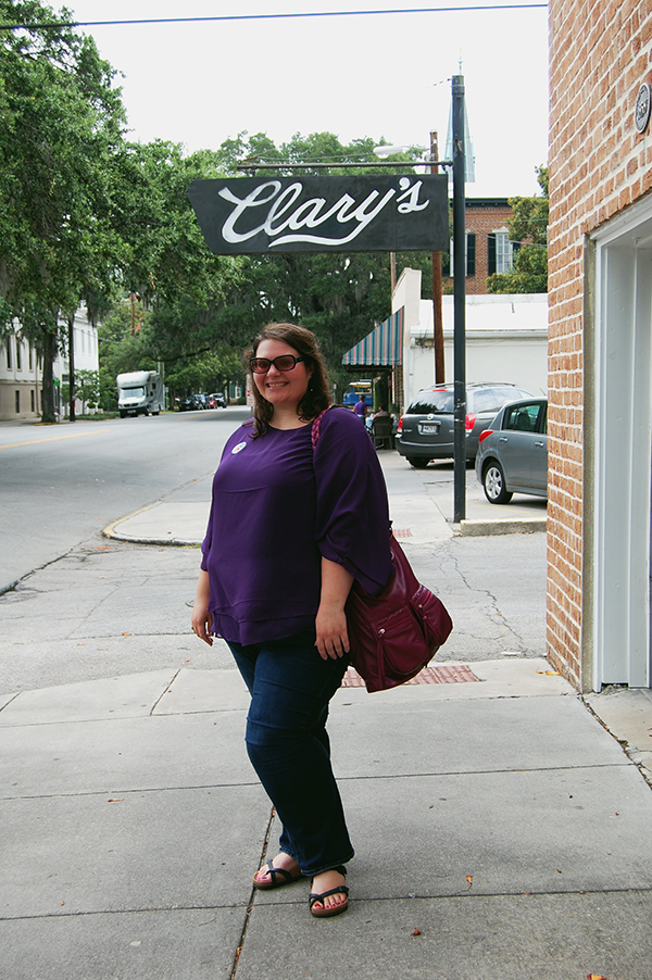 clarys-cafe-from-midnight-in-the-garden-of-good-and-evil-by-live-the-movies-1-christina-leblanc.jpg