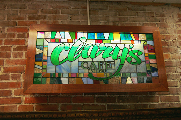 clarys-cafe-from-midnight-in-the-garden-of-good-and-evil-by-live-the-movies-3.jpg
