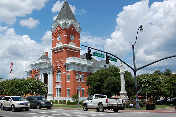 Bulloch-County-Courthouse-from-Now-and-Then-by-Live-the-Movies-2.jpg