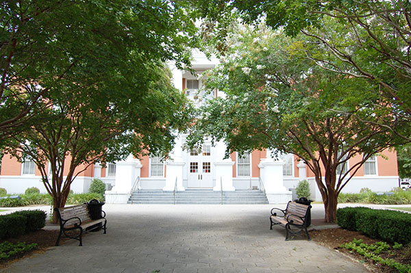 Bulloch-County-Courthouse-from-Now-and-Then-by-Live-the-Movies-3.jpg