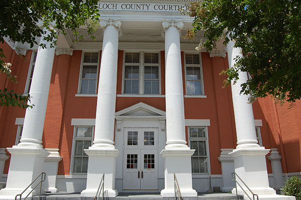 Bulloch-County-Courthouse-from-Now-and-Then-by-Live-the-Movies-4.jpg