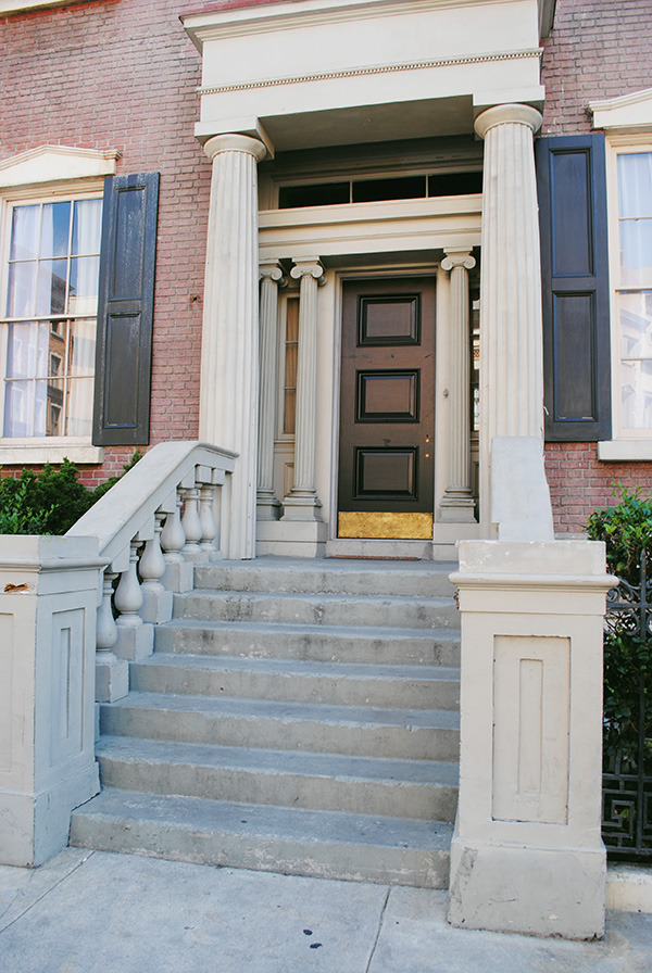 Jane-Rizzoli-Apartment-From-Rizzoli-and-Isles-Paramount-by-Live-The-Movies.jpg