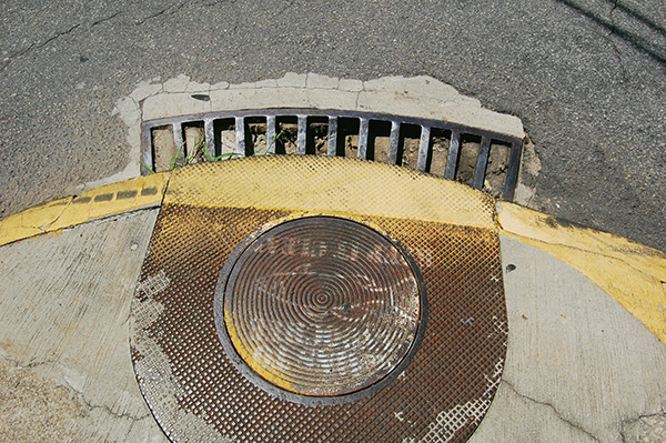 Main-Street-and-the-Storm-Drain-from-Now-and-Then-by-Live-the-Movies-2.jpg