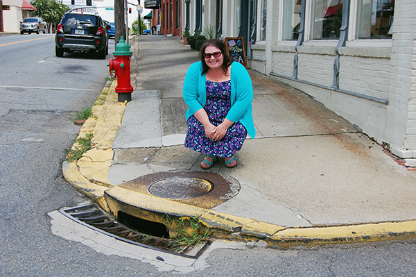 Main-Street-and-the-Storm-Drain-from-Now-and-Then-by-Live-the-Movies-3.jpg