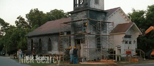 Church-Burned.jpg