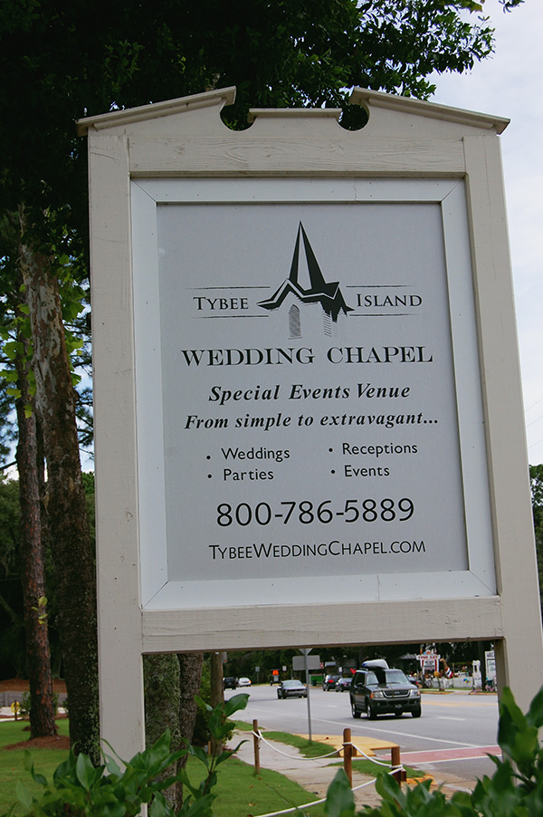 Tybee-Wedding-Chapel-Church-from-The-Last-Song-by-Live-the-Movies-4.jpg