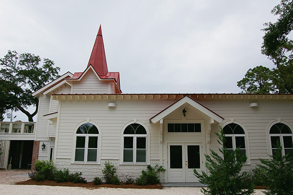 Tybee-Wedding-Chapel-Church-from-The-Last-Song-by-Live-the-Movies-5.jpg