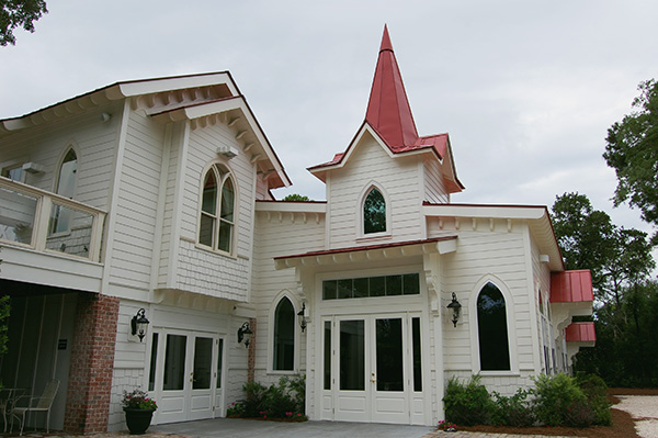Tybee-Wedding-Chapel-Church-from-The-Last-Song-by-Live-the-Movies.jpg