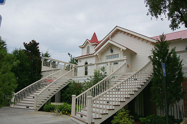 Tybee-Wedding-Chapel-Church-from-The-Last-Song-by-Live-the-Movies-2.jpg