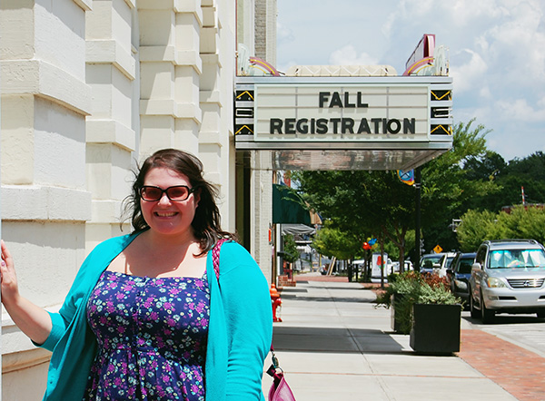 Christina-LeBlanc-at-Statesboro-Movie-Marquee-from-Now-and-Then.jpg