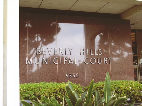 Beverly-Hills-Municipal-Court-From-The-Hills-By-Live-The-Movies.JPG