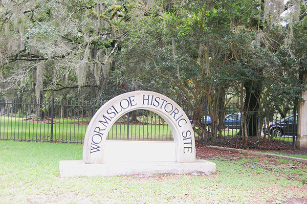 Wormsloe-Historic-Site-from-The-Last-Song-by-Live-the-Movies-1.jpg