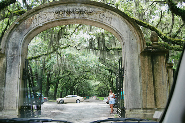 Wormsloe-Historic-Site-from-The-Last-Song-by-Live-the-Movies-2.jpg