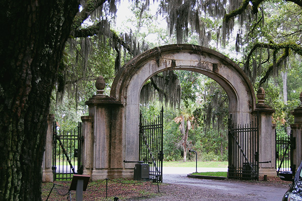 Wormsloe-Historic-Site-from-The-Last-Song-by-Live-the-Movies-4.jpg
