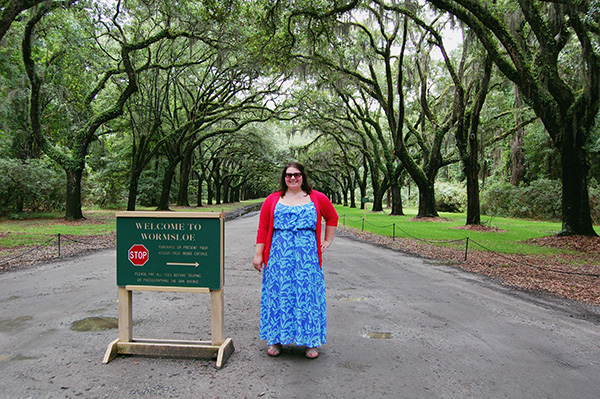 Wormsloe-Historic-Site-from-The-Last-Song-by-Live-the-Movies-5.jpg